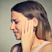 कान दर्द